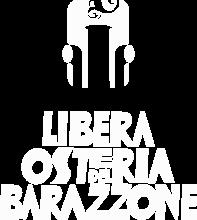 Libera Osteria del Barazzone