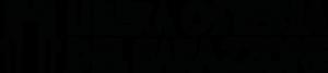Logo Osteria Libera del Barazzone