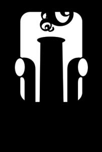 Libera Osteria del Barazzone - posizione